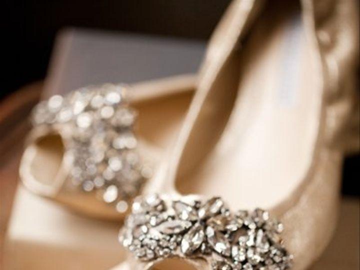 Tmx 1327959966228 20110412aislecandyeditorial0010 Brooklyn, NY wedding planner