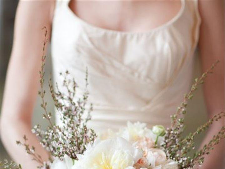 Tmx 1327959971056 20110412aislecandyeditorial0035 Brooklyn, NY wedding planner