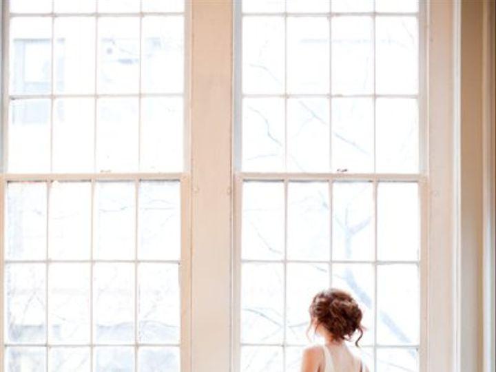 Tmx 1327959973010 20110412aislecandyeditorial0036 Brooklyn, NY wedding planner