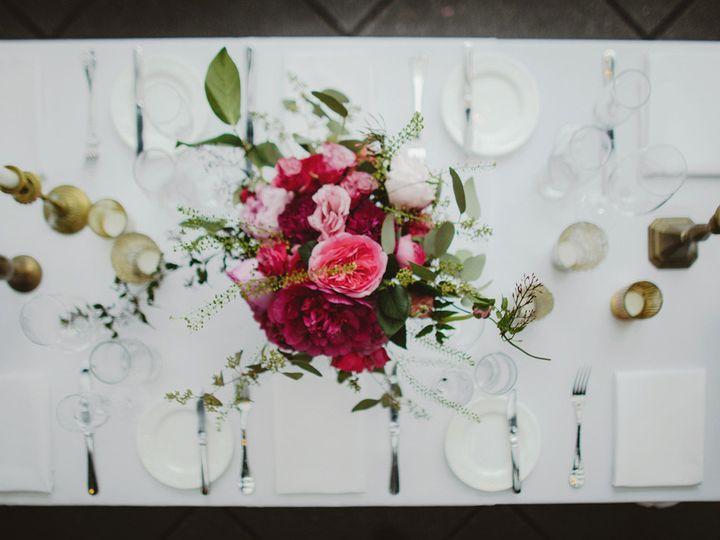 Tmx 1428511924155 Jdw055 Brooklyn, NY wedding planner