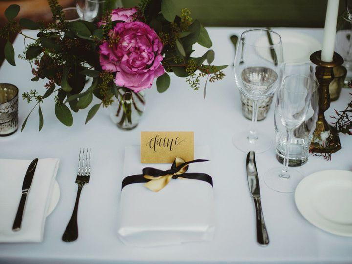 Tmx 1428511930634 Jdw057 Brooklyn, NY wedding planner