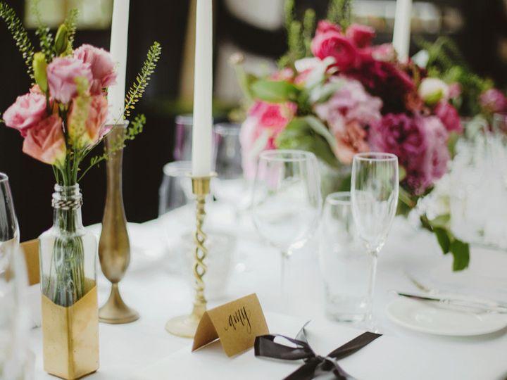 Tmx 1428511941734 Jdw059 Brooklyn, NY wedding planner