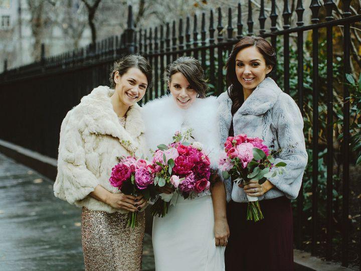 Tmx 1428511969806 Jdw112 Brooklyn, NY wedding planner
