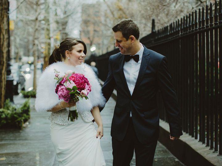 Tmx 1428511985703 Jdw143 Brooklyn, NY wedding planner