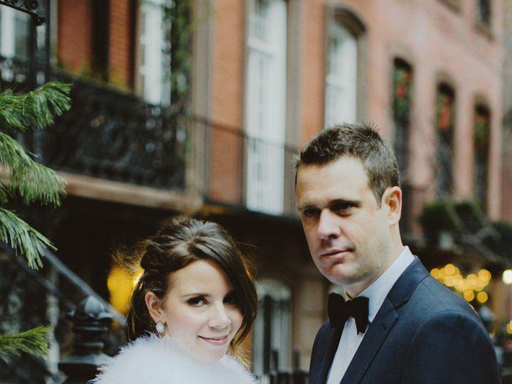 Tmx 1428511991915 Jdw179 Brooklyn, NY wedding planner