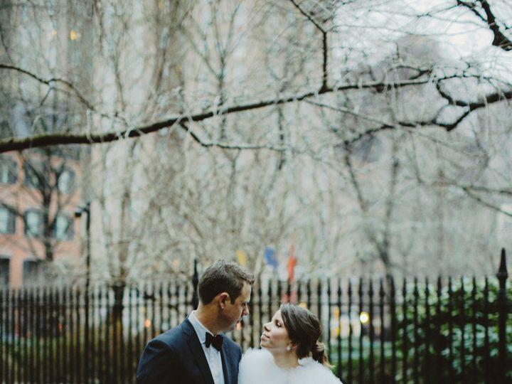 Tmx 1428512005801 Jdw223 Brooklyn, NY wedding planner