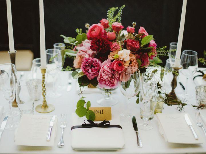 Tmx 1428512011909 Jdw236 Brooklyn, NY wedding planner