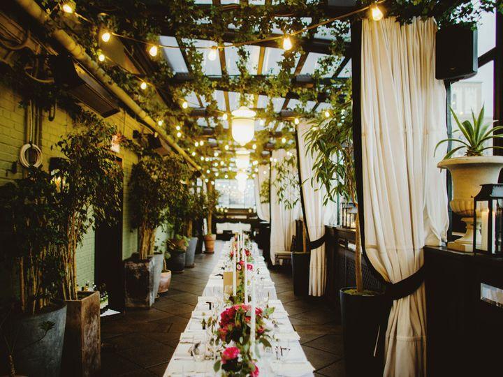 Tmx 1428512023961 Jdw238 Brooklyn, NY wedding planner