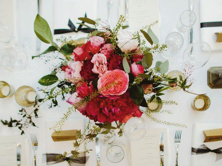 Tmx 1428512029787 Jdw239 Brooklyn, NY wedding planner