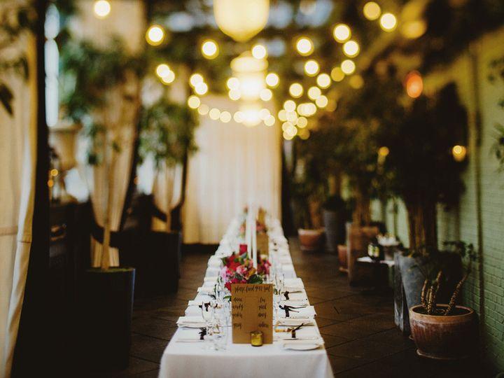 Tmx 1428512034661 Jdw241 Brooklyn, NY wedding planner