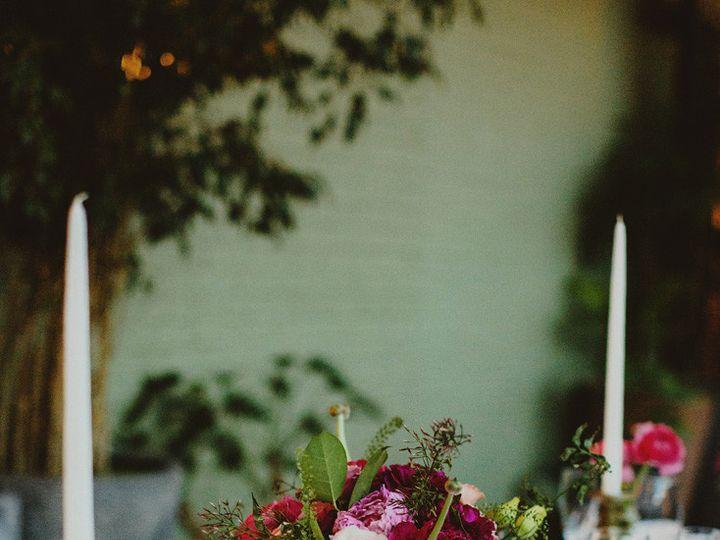 Tmx 1428512044072 Jdw249 Brooklyn, NY wedding planner