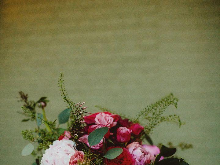 Tmx 1428512053994 Jdw252 Brooklyn, NY wedding planner