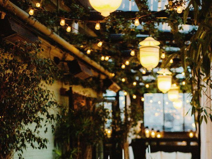 Tmx 1428512059905 Jdw253 Brooklyn, NY wedding planner