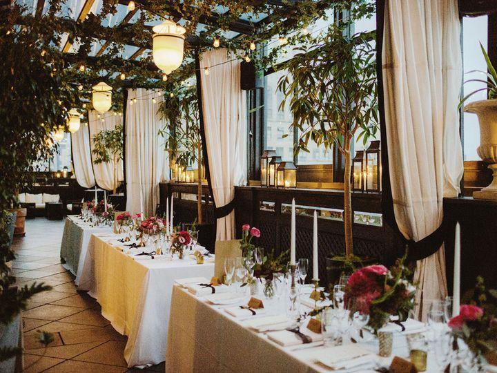 Tmx 1428512080076 Jdw256 Brooklyn, NY wedding planner