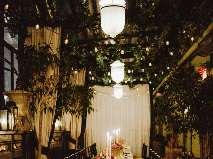 Tmx 1428512107854 Jdw458 Brooklyn, NY wedding planner