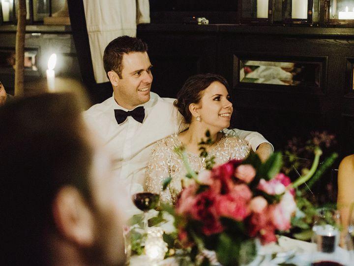 Tmx 1428512114835 Jdw509 Brooklyn, NY wedding planner