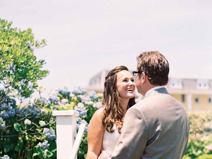 Tmx 1428520813463 Allison  Sean Married 00167 Brooklyn, NY wedding planner