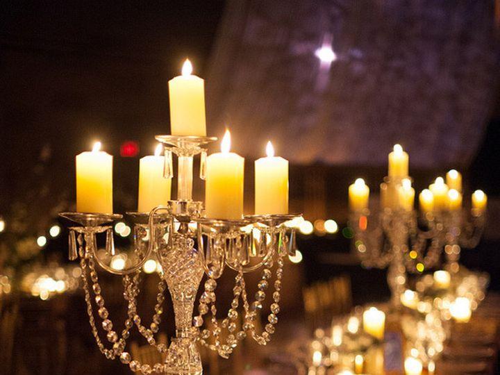 Tmx 1428521249761 Am79 Brooklyn, NY wedding planner