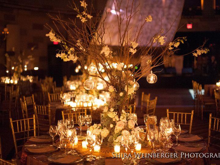 Tmx 1428521255372 Am81 Brooklyn, NY wedding planner