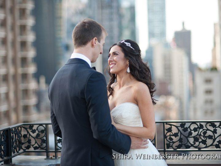 Tmx 1428521280404 Am459 Brooklyn, NY wedding planner
