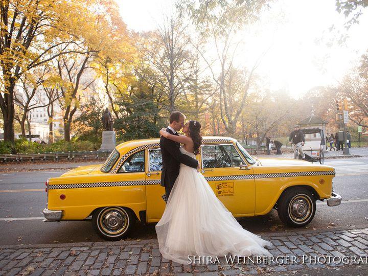 Tmx 1428521286717 Am633 Brooklyn, NY wedding planner