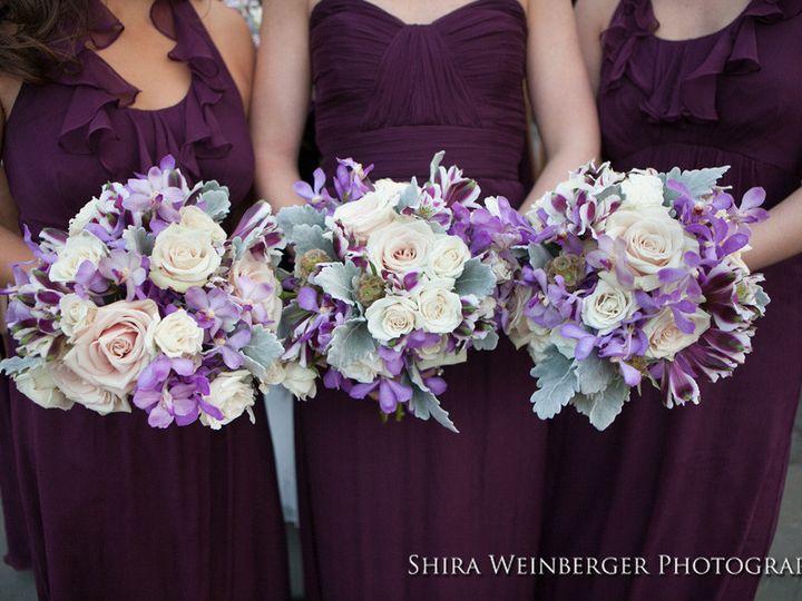 Tmx 1428521310411 Am1377 Brooklyn, NY wedding planner
