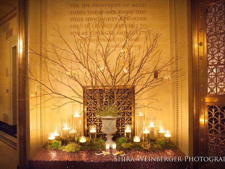 Tmx 1428521315529 Am2034 Brooklyn, NY wedding planner