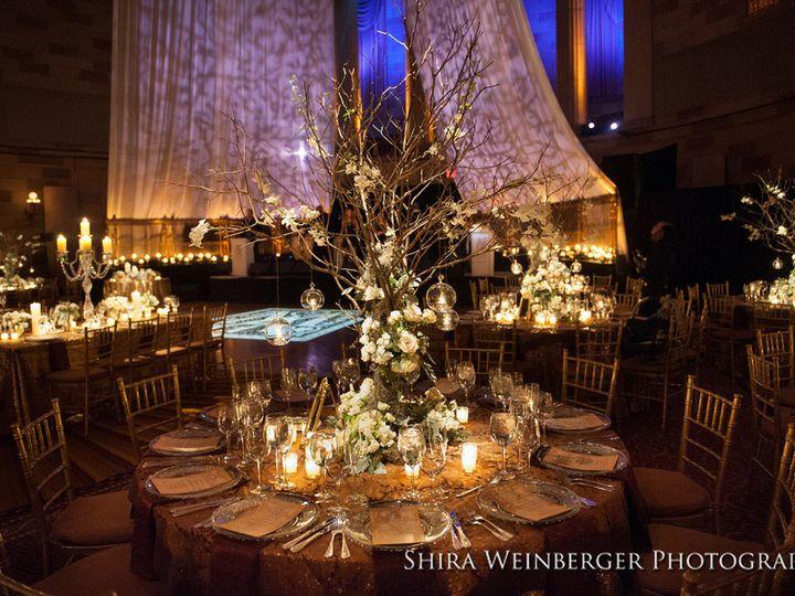 Tmx 1428521322390 Am2065 Brooklyn, NY wedding planner