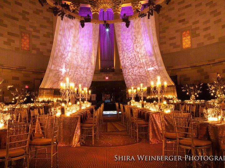 Tmx 1428521336539 Am2090 Brooklyn, NY wedding planner