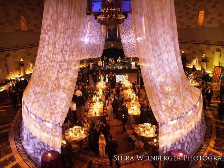 Tmx 1428521342468 Am2093 Brooklyn, NY wedding planner