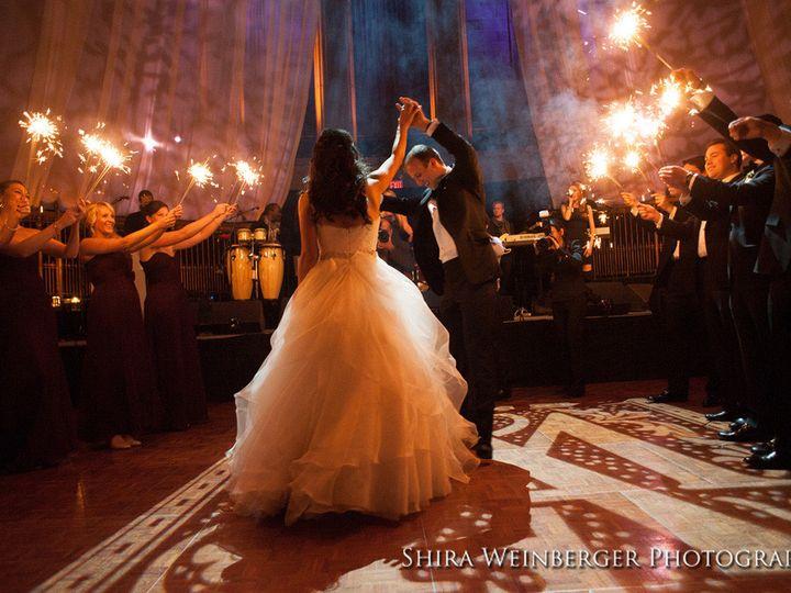 Tmx 1428521366310 Am2122 Brooklyn, NY wedding planner