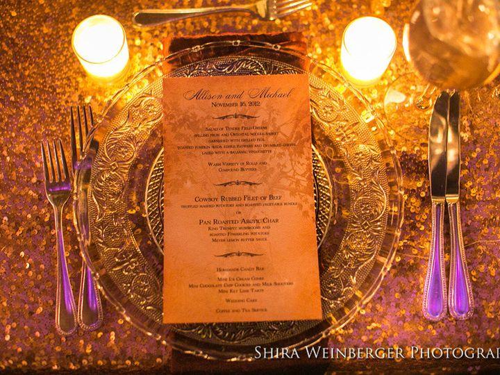 Tmx 1428521372590 Am2157 Brooklyn, NY wedding planner