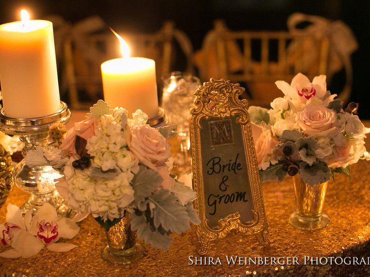 Tmx 1428521383307 Am2181 Brooklyn, NY wedding planner
