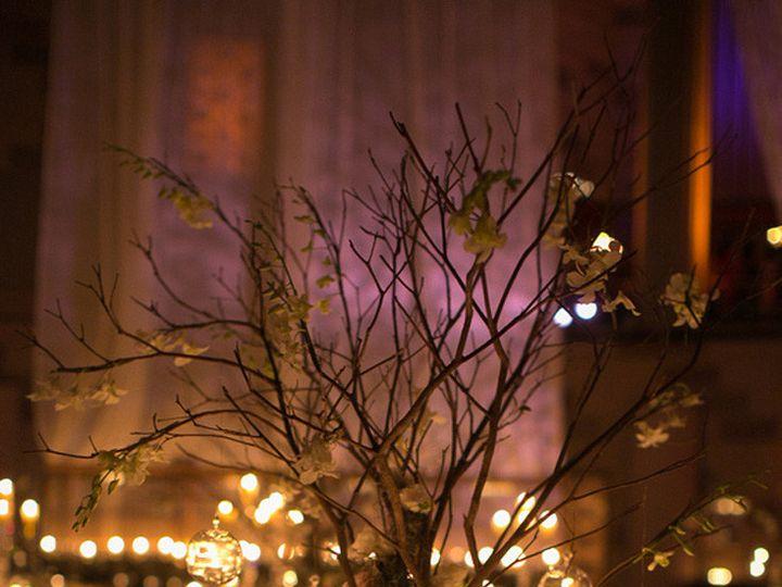 Tmx 1428521388427 Am2226 Brooklyn, NY wedding planner