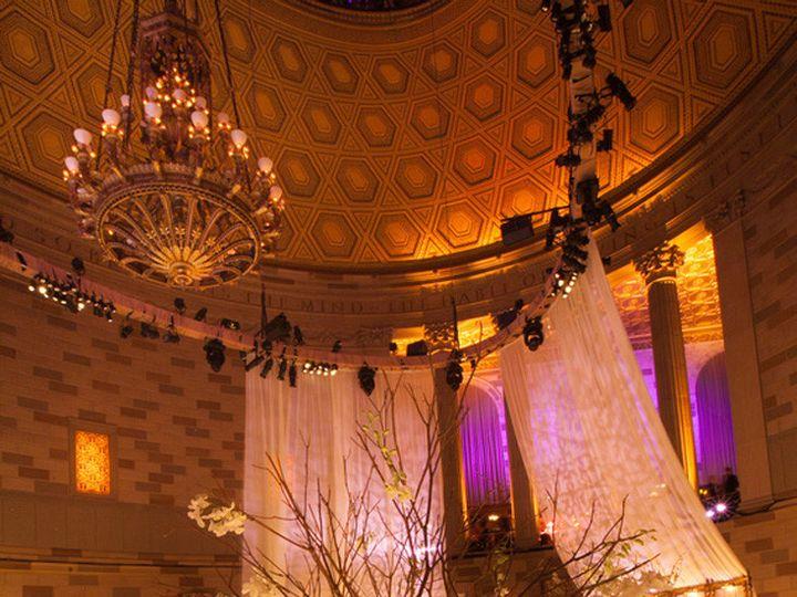 Tmx 1428521397362 Am2227 Brooklyn, NY wedding planner