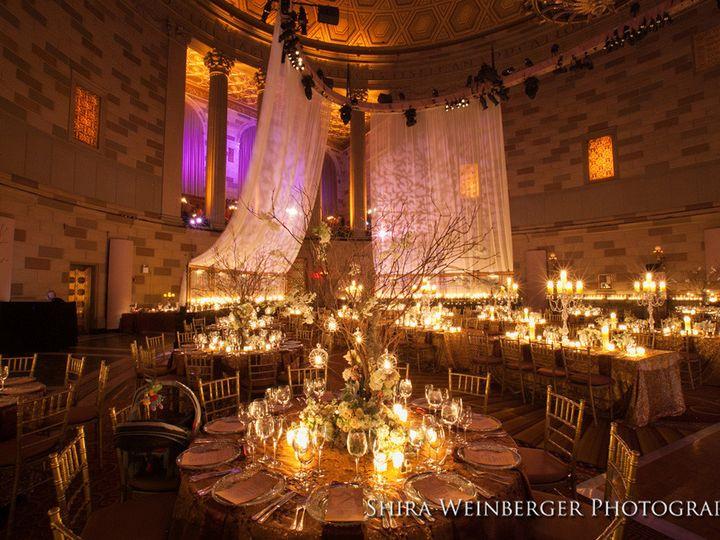 Tmx 1428521404396 Am2232 Brooklyn, NY wedding planner