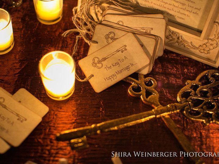 Tmx 1428521411394 Am2241 Brooklyn, NY wedding planner