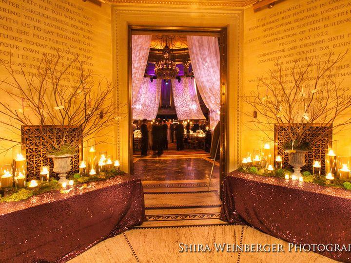 Tmx 1428521419527 Am2339 Brooklyn, NY wedding planner