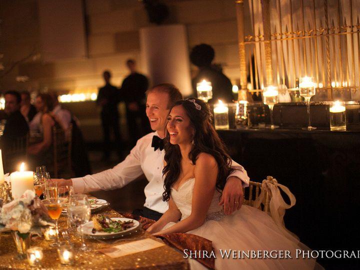 Tmx 1428521426426 Am2506 Brooklyn, NY wedding planner