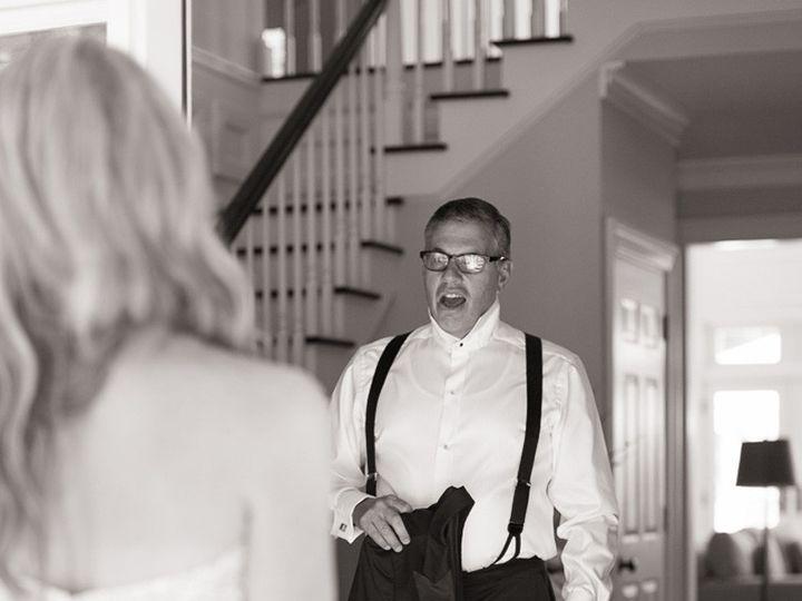 Tmx 1428521608781 0253 Brooklyn, NY wedding planner