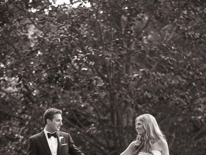 Tmx 1428521614870 0314 Brooklyn, NY wedding planner