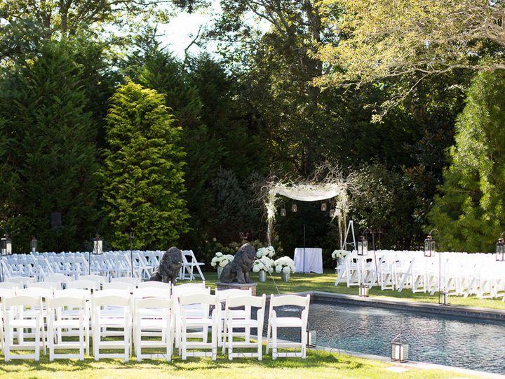 Tmx 1428521633251 0448 Brooklyn, NY wedding planner