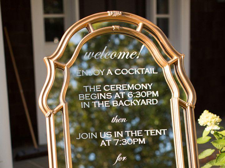 Tmx 1428521644414 0498 Brooklyn, NY wedding planner