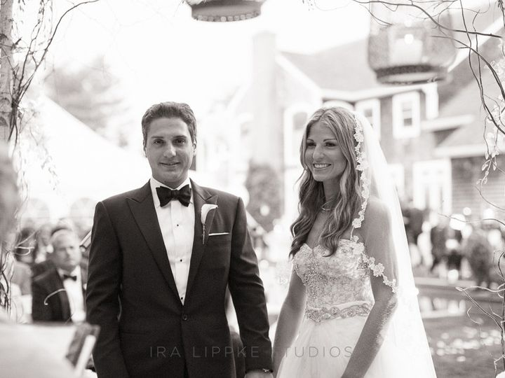 Tmx 1428521661057 0689 Brooklyn, NY wedding planner
