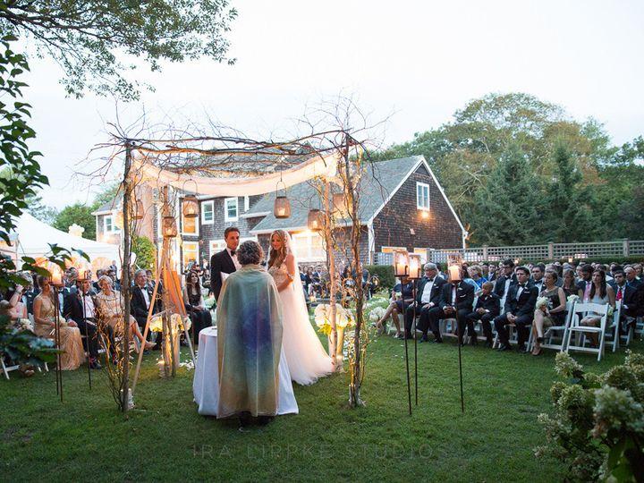 Tmx 1428521667666 0695 Brooklyn, NY wedding planner