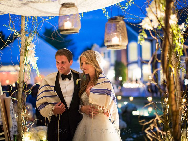 Tmx 1428521674346 0745 Brooklyn, NY wedding planner