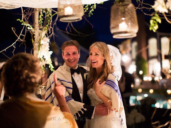 Tmx 1428521681961 0776 Brooklyn, NY wedding planner