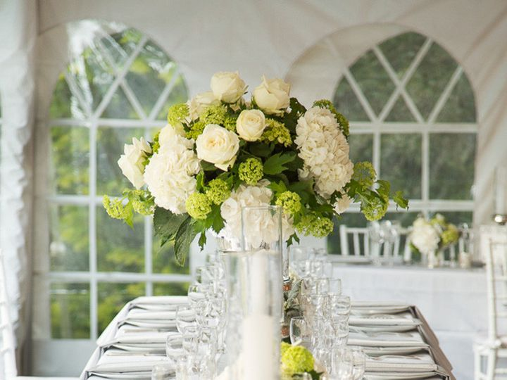 Tmx 1428521700194 0817 Brooklyn, NY wedding planner