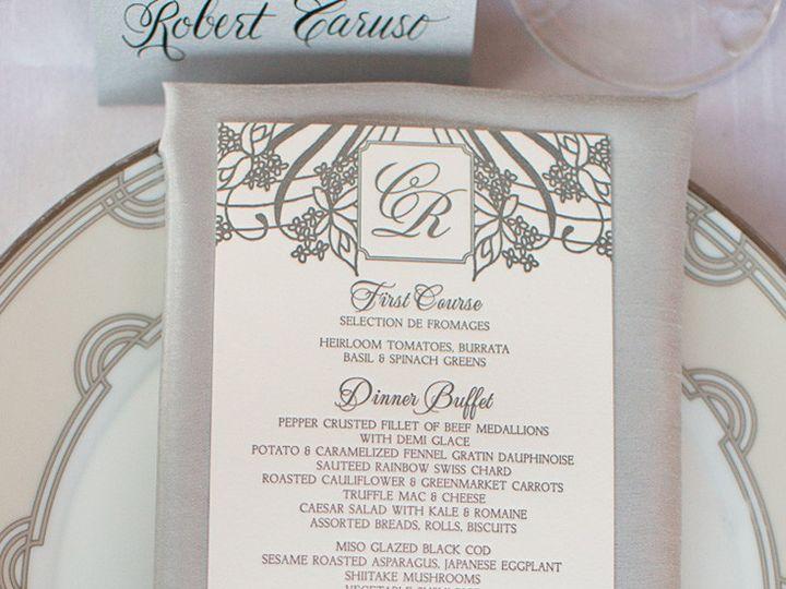Tmx 1428521712615 0825 Brooklyn, NY wedding planner
