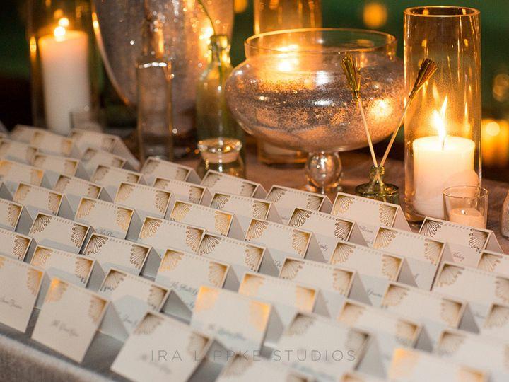 Tmx 1428521721366 0826 Brooklyn, NY wedding planner